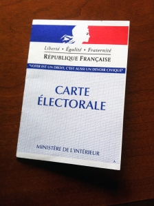 pic_carte_electorale2