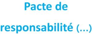 pacte70414