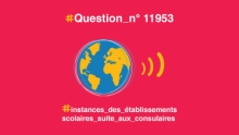 jyl_illustr_question_11953_etablissements_consulaires