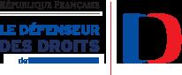 logo_defenseurdesdroits