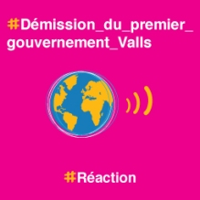 jyl_illustr_demission_valls_01