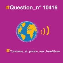 jyl_illustr_question_10416_tourisme_police_frontieres_01