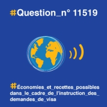 jyl_illustr_question_11519_economies_recettes_visas_01