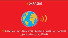 jyl_illustr_article_lemonde_ukraine_01