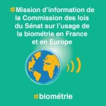 jyl_biometrique_05
