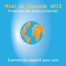 jyl_illustr_loi_finances2015_01