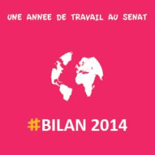 jyl_illustr_blog_bilan2014