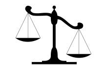 balance-Justice-penchée