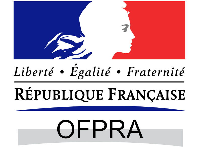 Volution des statuts des agents de l office fran ais de - Office francais de protection des refugies et apatrides ...