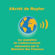 jyl_arret_ruyter