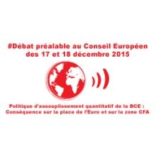 jyl_debat_prealable_conseil_euro_151215