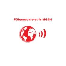 jyl_obamacre_mgen