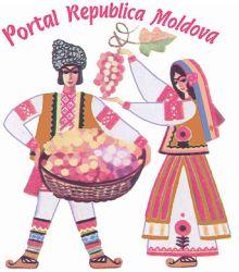 343px-Portal_Moldova