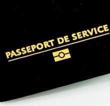 img-list-passeport-service_articleimage