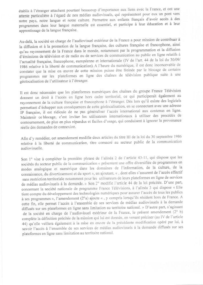 amdtFranceTéléart401