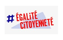 egalite-citoyennete