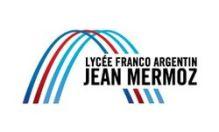 250px-logo-lycee-jm-fr